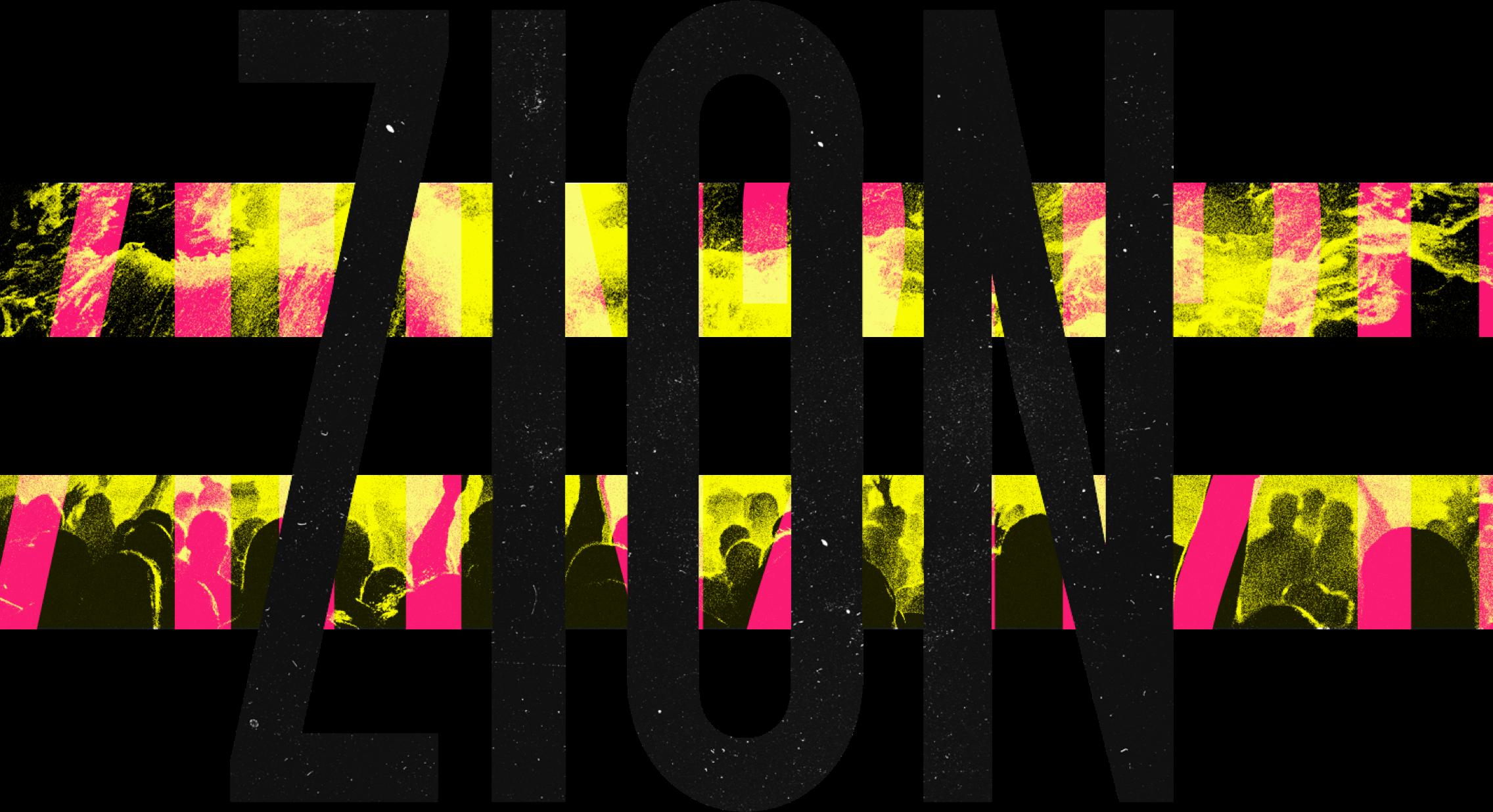 Zion 2020
